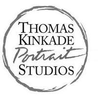 The Thomas Kinkade Company