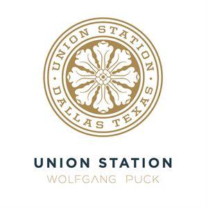 Union Station Wolfgang Puck
