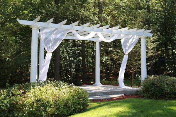 Wedding Venues in Hollidaysburg, PA - 180 Venues | Pricing