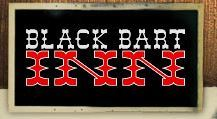 Black Bart Inn