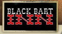 Black Bart Inn