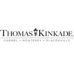 Thomas Kinkade Gallery Of Monterey