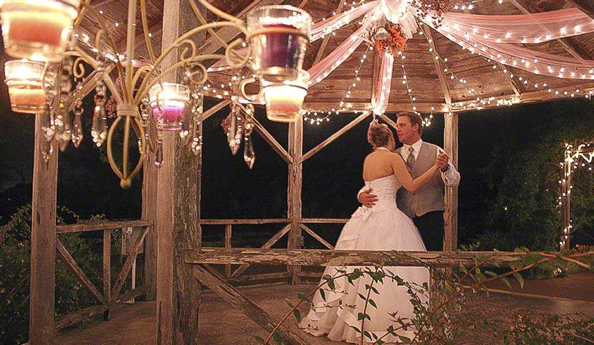 Conservation Plaza New Braunfels Tx Wedding Venue