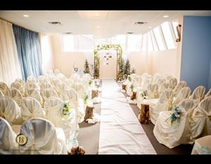 Brayla Weddings & Events