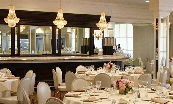 Arden Hills Resort Club & Spa