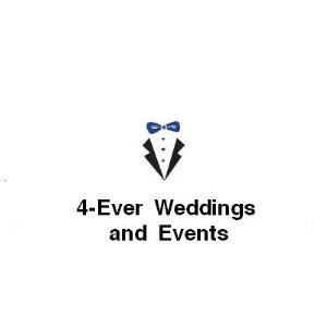 4-Ever Weddings and Events