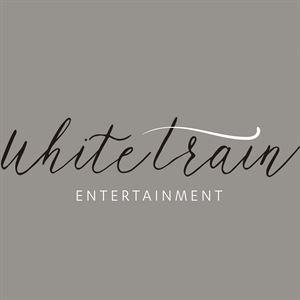 White Train Entertainment