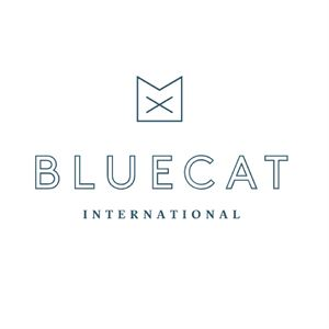 Bluecat International