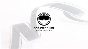 360 Wedding Memories