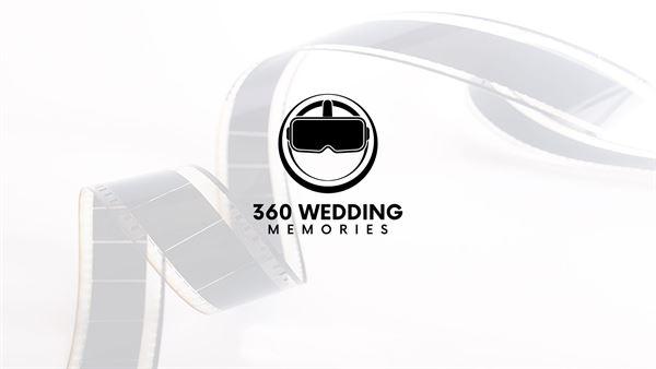360 Wedding Memories