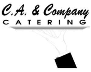 C.A. & Company Catering
