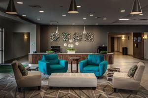 Holiday Inn Omaha Southwest