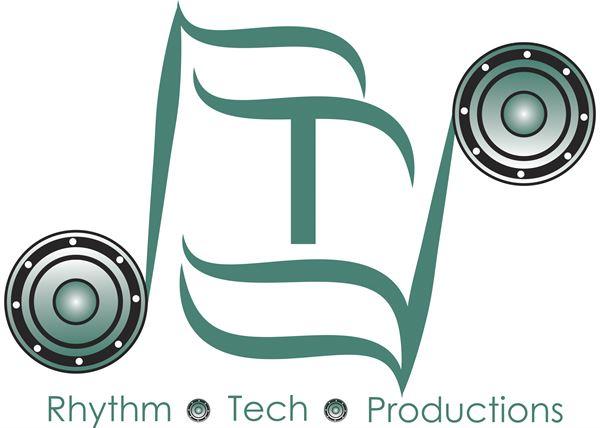 Rhythm Tech Productions