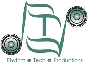 Rhythm Tech Productions