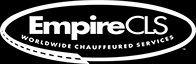 EmpireCLS/Wilshire