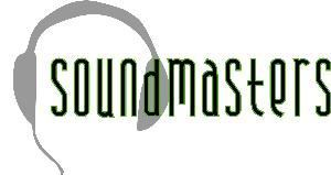 SoundMasters DJ Services LLC