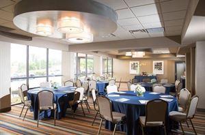 Holiday Inn Express Atlanta Galleria Ball Park Area