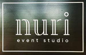 Nuri Event Studio