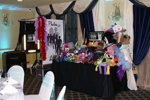 Fotos-R-Fun, LLC - Fort Lauderdale