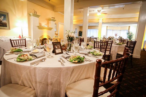 Restaurants And Private Dining In Mount Dora Fl 180 Places