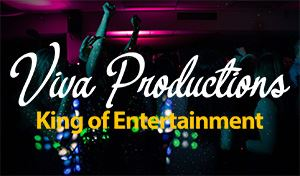 Viva Productions