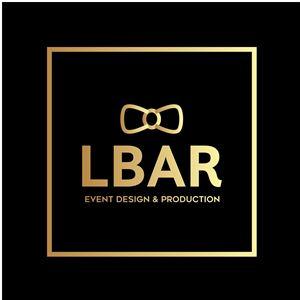LBAR Event Design & Production