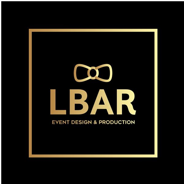 LBAR Event Design & Production