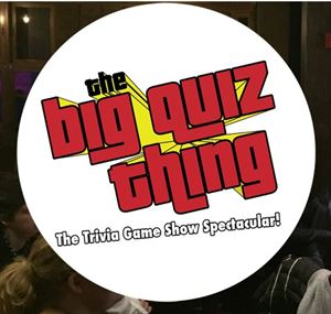 The Big Quiz Thing LLC