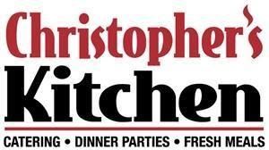Christopher's Kitchen
