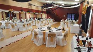 Ballroom 66