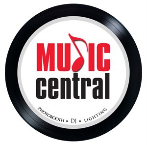 Music Central Entertainment