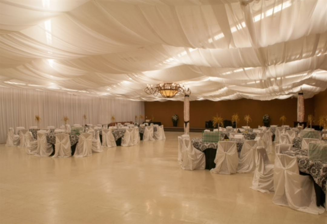 Js Venue Plus Morrow Ga Wedding Venue