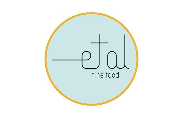 et al - fine food