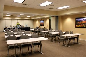 Larimer County Conference Center