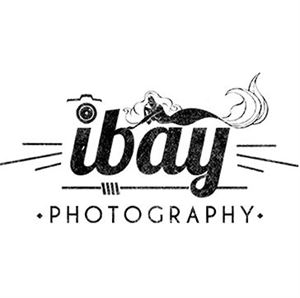 Ibay Photography