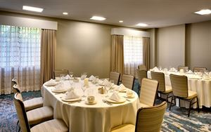 Small Banquet/Meeting Room