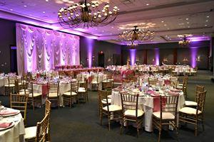 Stonegate Conference & Banquet Centre