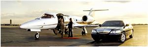 Airport Chariot Car Service and Limo