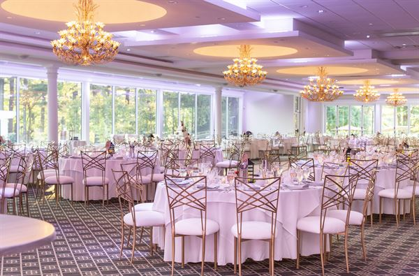 Wedding Venues In East Brunswick Nj 180 Venues Pricing
