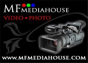 MF Mediahouse