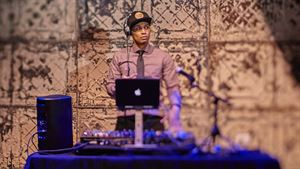 DJ A.D. Entertainment