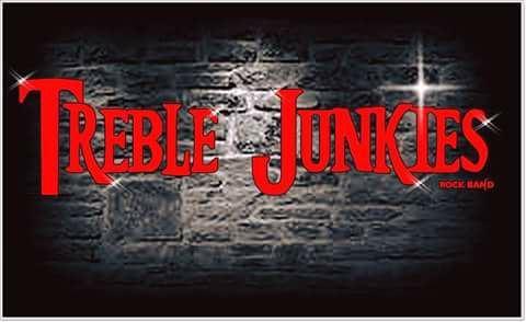 Treble Junkies