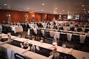 Ozark House Restaurant