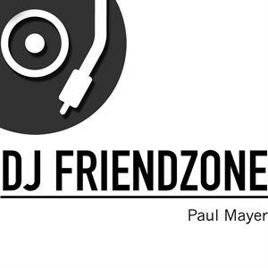 DJ FriendZone