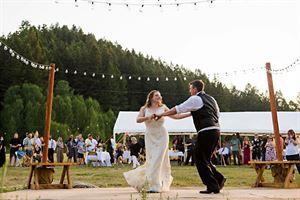 Hootowl Wedding Venue