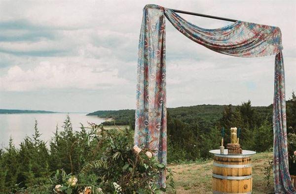 Wedding Venues in Manhattan, KS - 180 Venues | Pricing