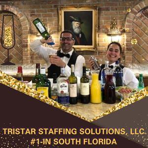 Tristar Staffing Solutions, LLC.