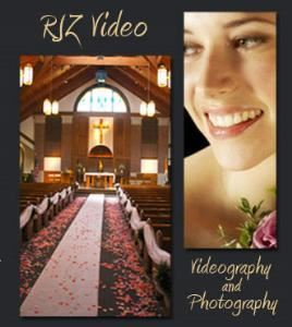 RJZ Video Productions