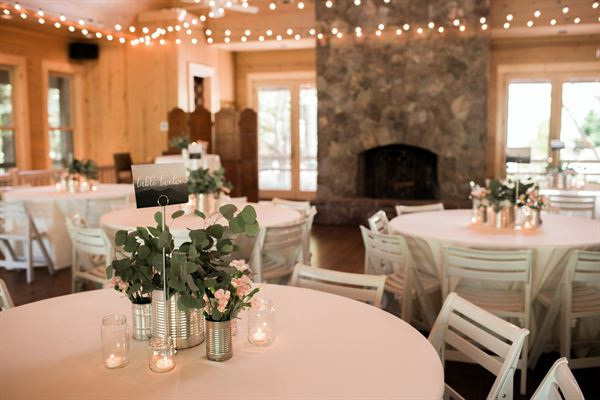 Wedding Venues In Tiger Ga 180 Venues Pricing