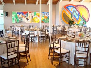 Quadrus Conference Center And Catering